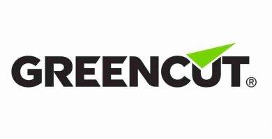 Motosierras Greencut