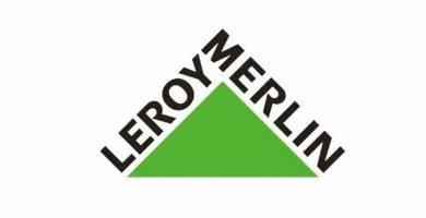 Comprar motosierra en Leroy merlin