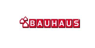 Comprar motosierras en Bauhaus