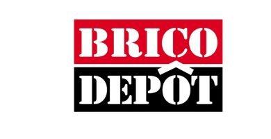 Comprar motosierras en BricoDepot